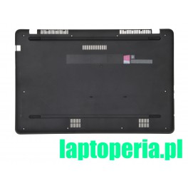 Obudowa dolna ASUS R702UQ R702UF Bottom Case