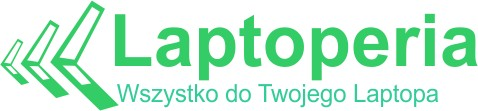 Laptoperia.pl